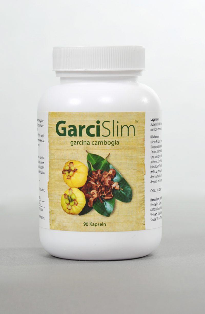 GarciSlim