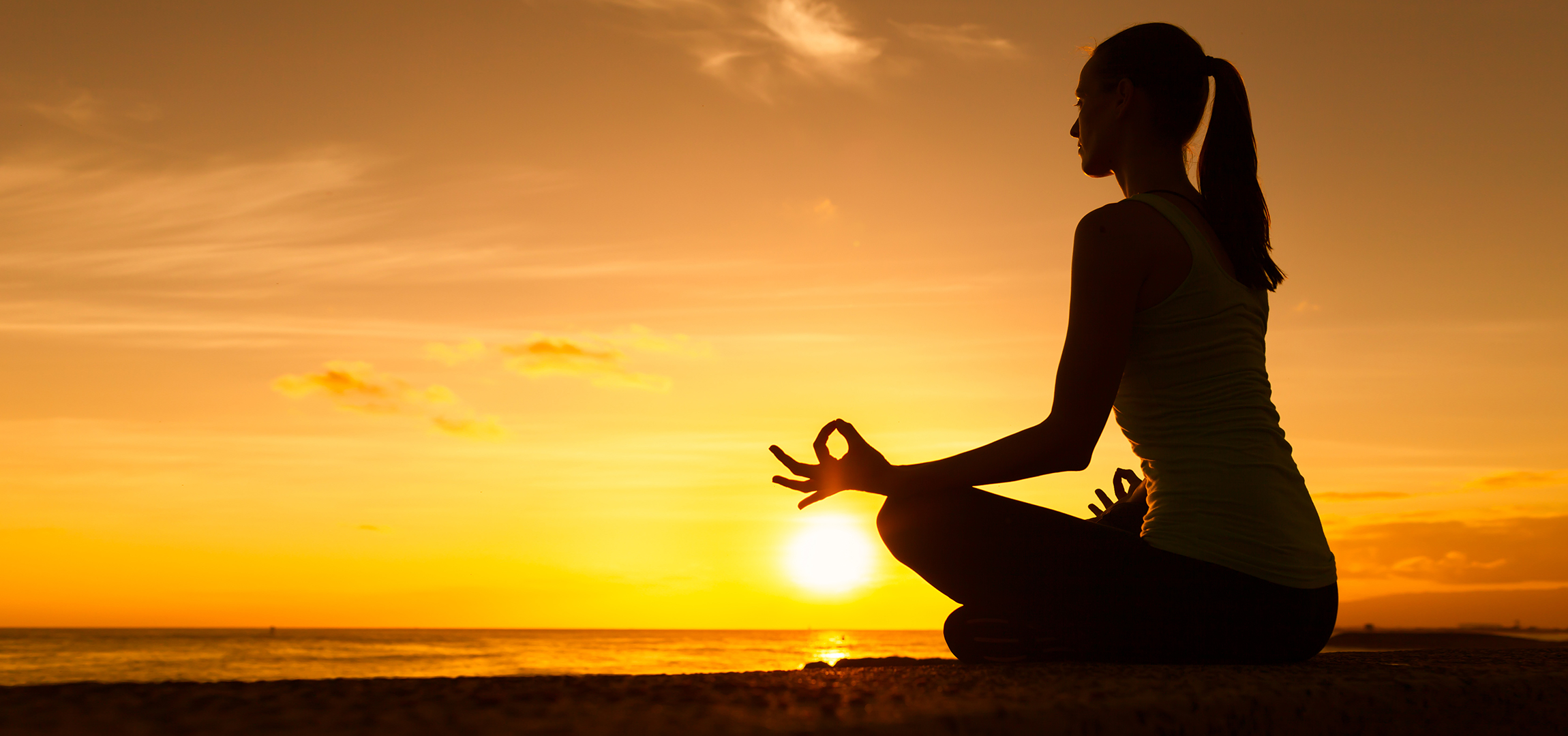 Yoga - World of Ayurveda